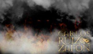 Карлос Руис Сафон - книги по порядку